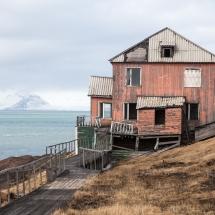 niclas_rantala_a1_Svalbard1
