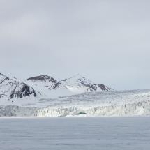 niclas_rantala_a1_Svalbard2