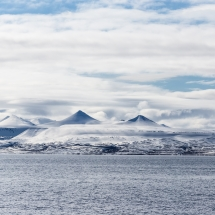 niclas_rantala_a1_Svalbard3