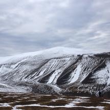 Svalbard September 2016-2