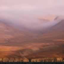 Svalbard September 2016-5